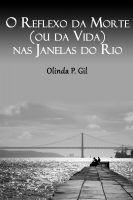Cover for 'O Reflexo da Morte (ou da Vida) nas Janelas do Rio'