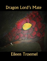 Eileen Troemel - Dragon Lord's Mate