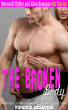 The Broken Body by Virginia Mclaurin
