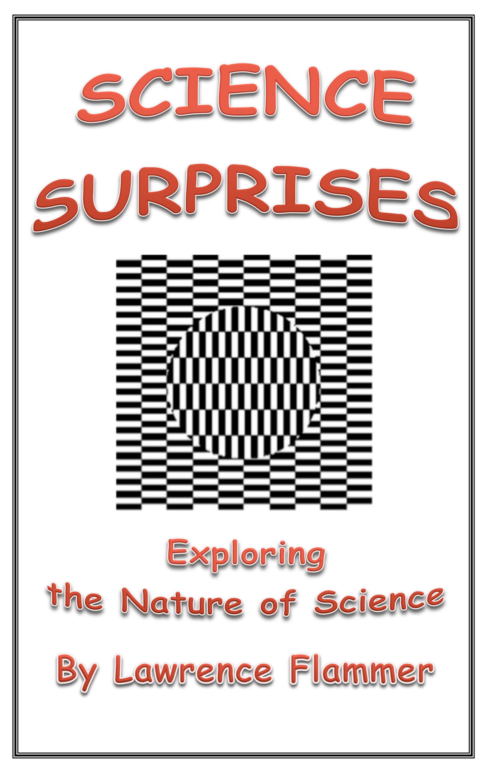 Smashwords Science Surprises Exploring the Nature of Science – Nature of Science Worksheets