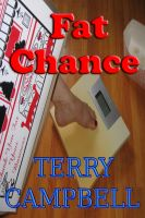 Terry Campbell - Fat Chance