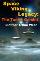 Tanith Gambit