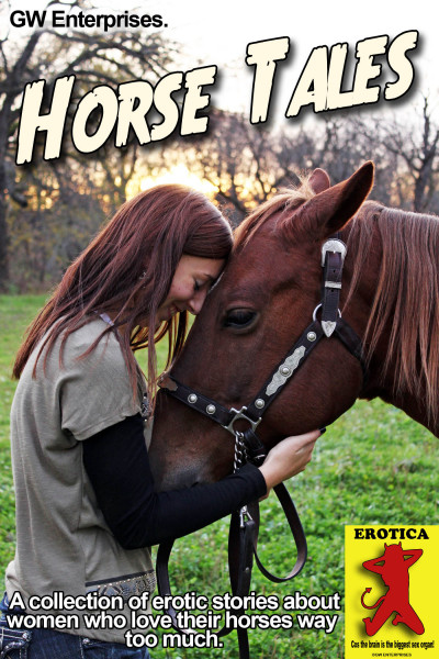 Nackt zoophilie male beast horse blowjob