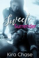 Kira Chase - Sweet Surrender