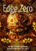 Edge.Zero De beste Nederlandse genreverhalen uit 2017 by Edge Zero