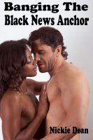 White women naked black men and Pervert Ebony