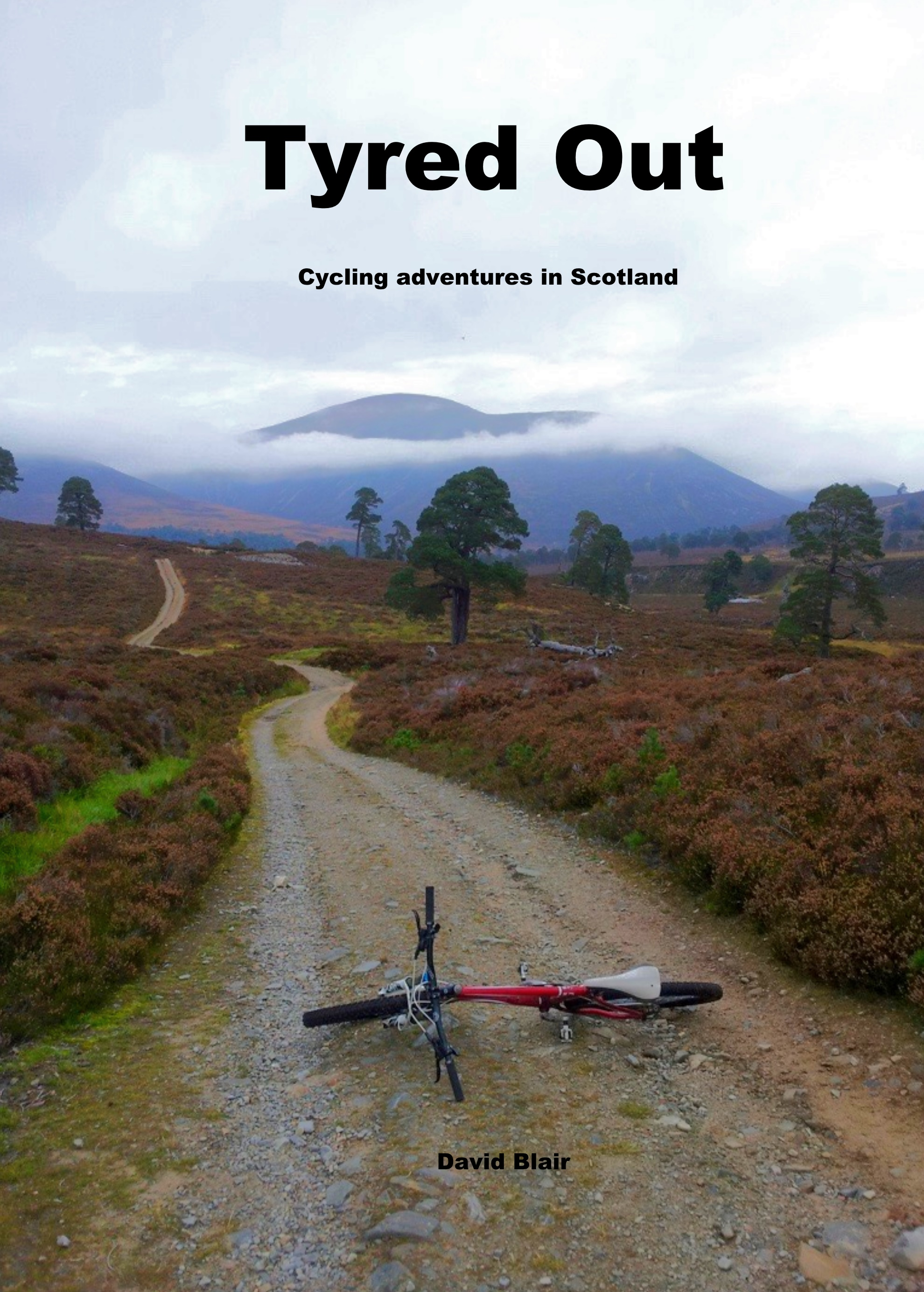 Subscribe to Cycling UK