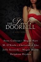 Megan Hart - The Devil's Doorbell