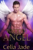 Celia Jade - Wicked Angel