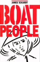 James Eckardt - Boat People