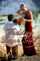 Kathy Bosman - Wedding Gown Girl