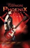 Melanie Tushmore - Phoenix