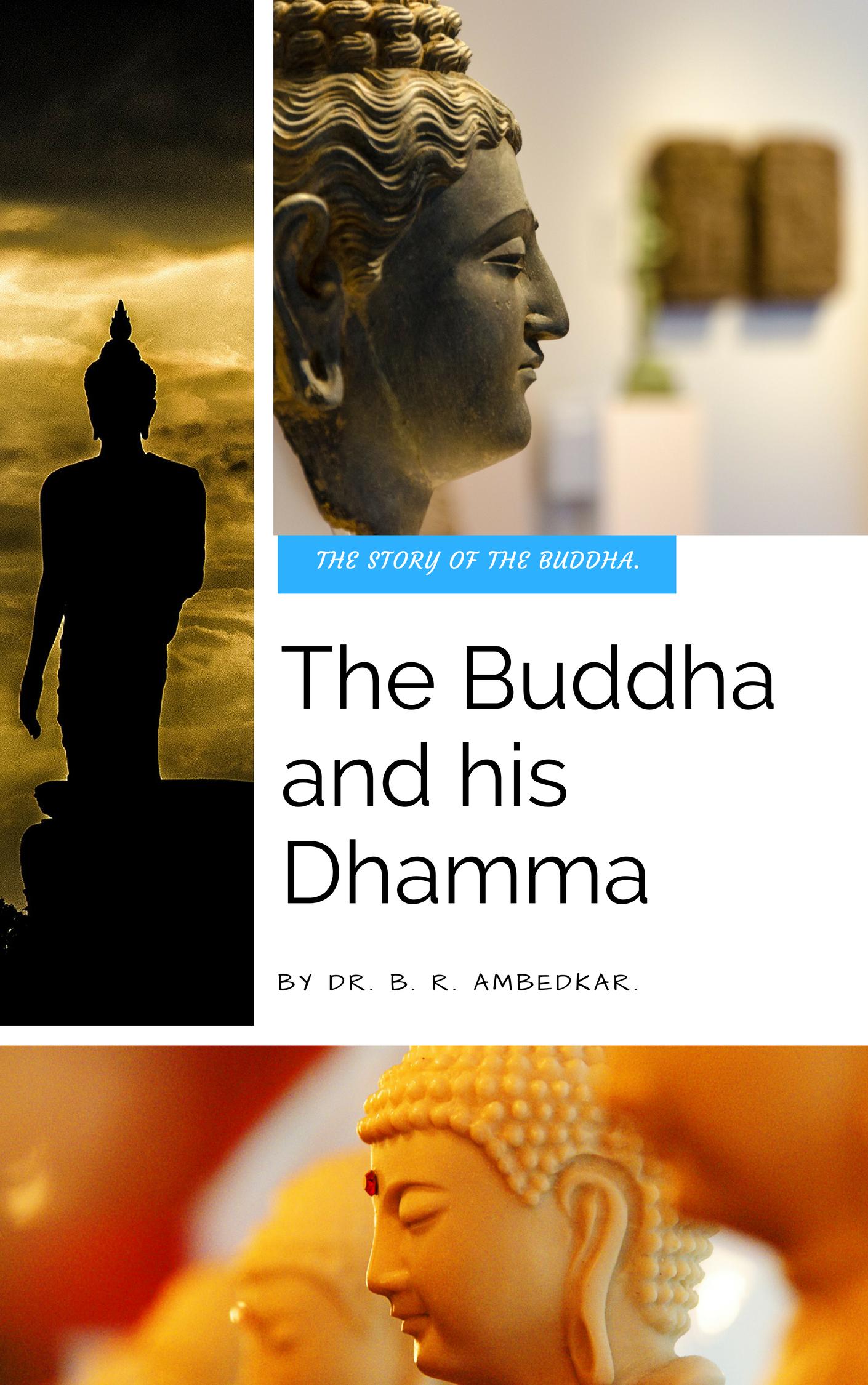 Download dhamma in the epub his and buddha
