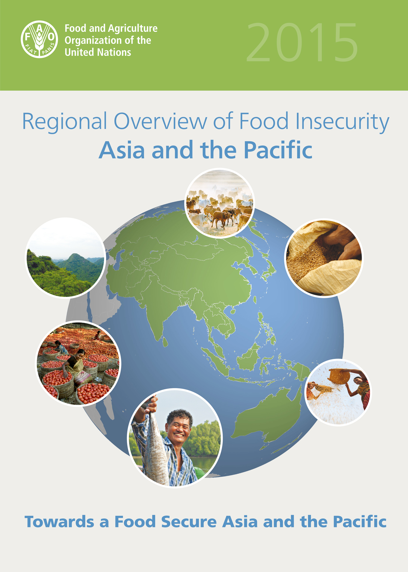 food insecurity in the united states 1 structural racialization and food insecurity in the united states and improve overall conditions for these impacted communities access to adequate food is a broader.
