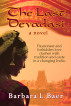 The Last Devadasi: A Novel by Barbara L. Baer