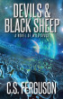 Devils and Black Sheep by C. S. Ferguson