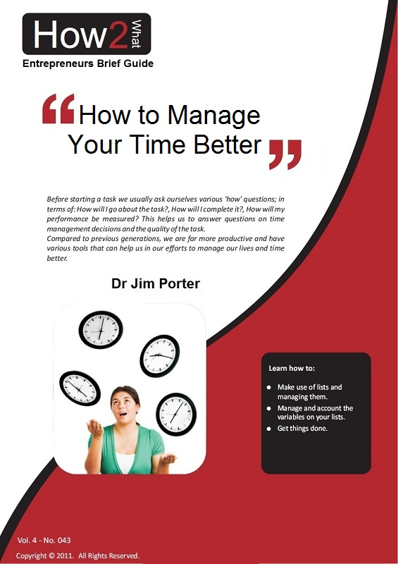 how tobest manage your time Anger management: 10 tips to tame your temper a few moments of quiet time might help you feel better prepared to check out these best-sellers and special.