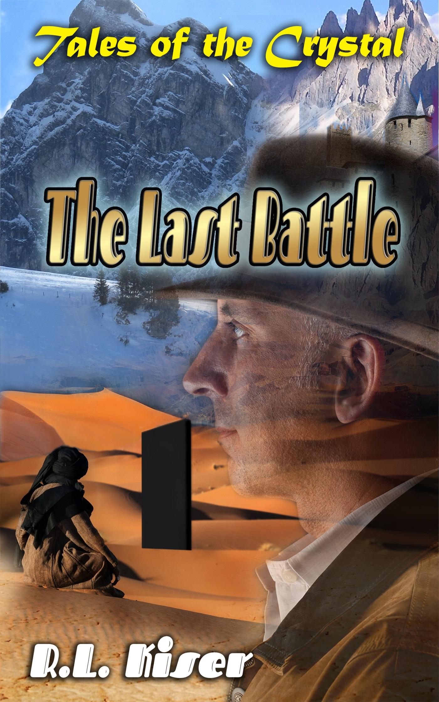 Last-Battle-750