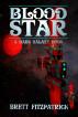 Blood Star by Brett Fitzpatrick