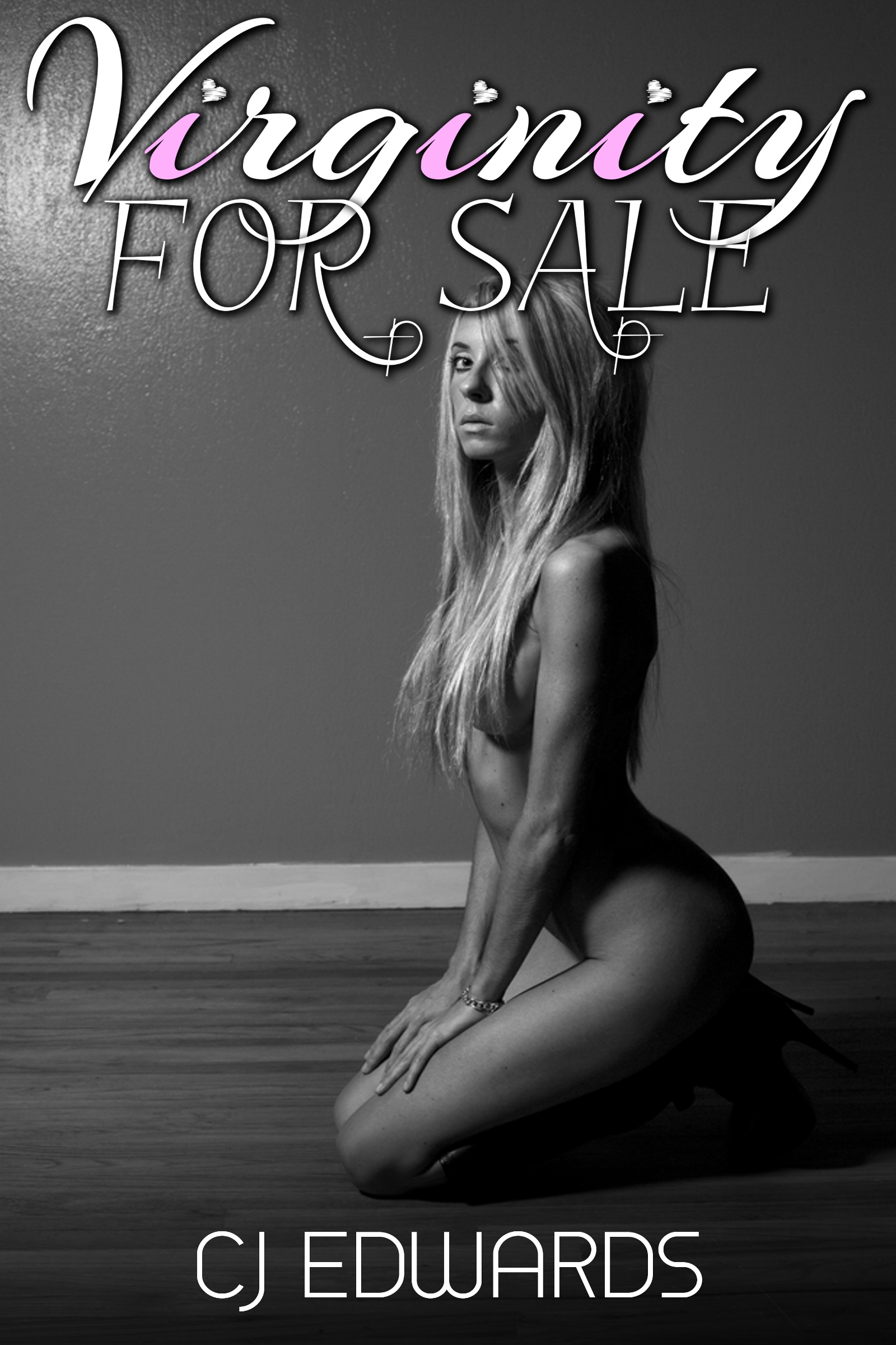 Volks virginity for sale homepage afri boys