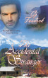 The Accidental Stranger by Cj Fosdick
