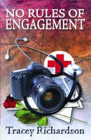 Tracey Richardson - No Rules of Engagement