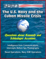 an introduction to the history of the cuban missile crisis and its management President kennedy announces the cuba blockade on oct 22, 1962, during the cuban missile crisis photo by keystone/getty images fifty years ago, on oct 22, 1962, the washington post landed on my doorstep with big headlines about a crisis atmosphere in washington, dc, and pictures and stories describing late-burning lights in the white house.