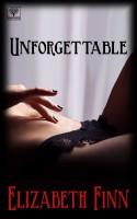Elizabeth Finn - Unforgettable