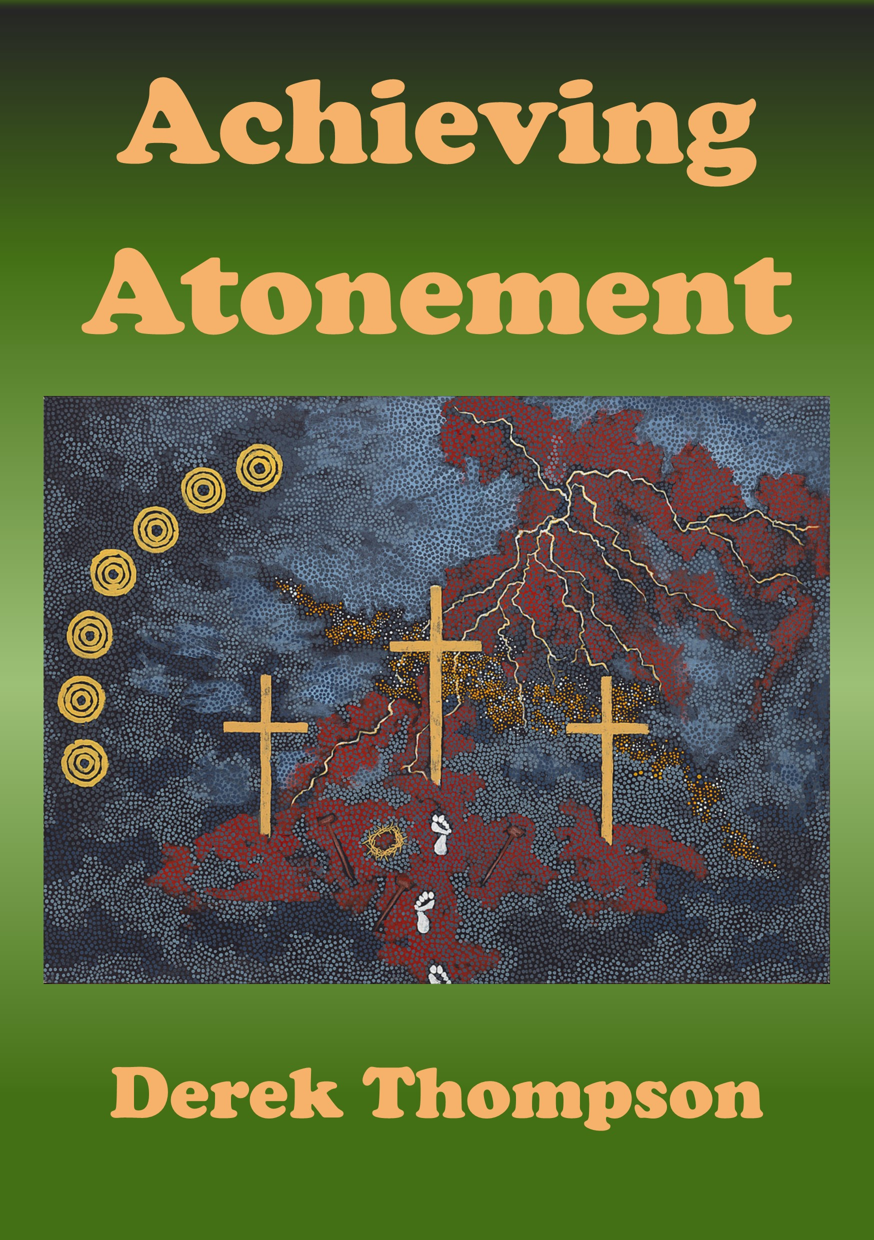 Download ebook atonement