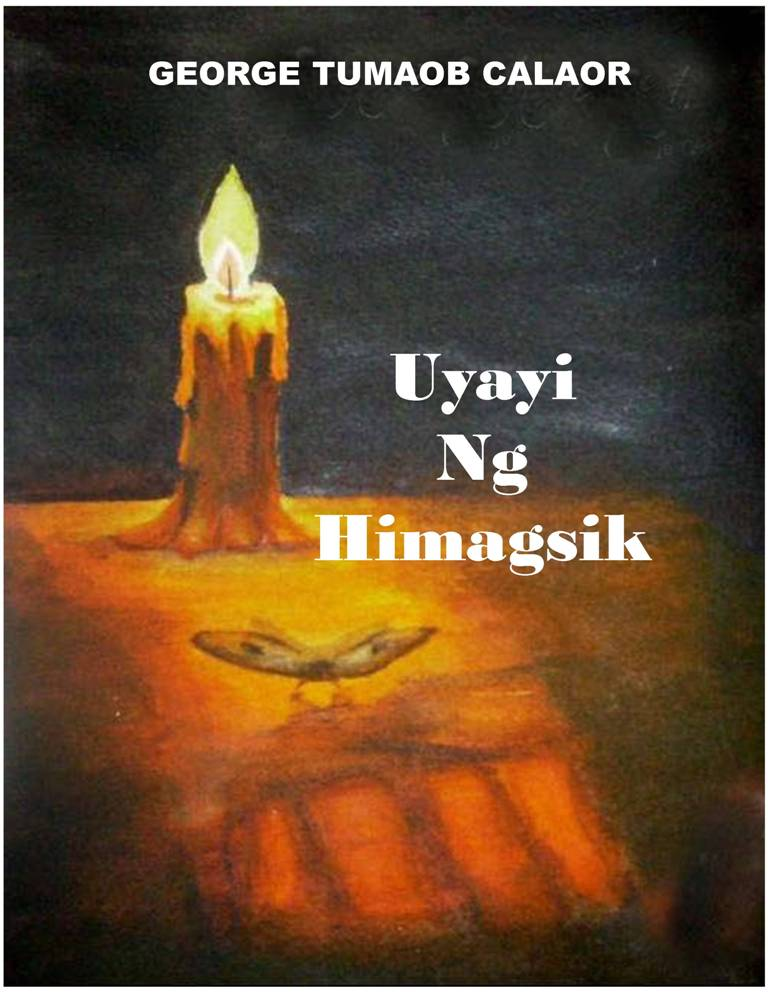 a review of the play uyayi ng ulan Bukas uulan ng bala (1986) ← back to main discussions reviews videos images changes report share discussions general 0.