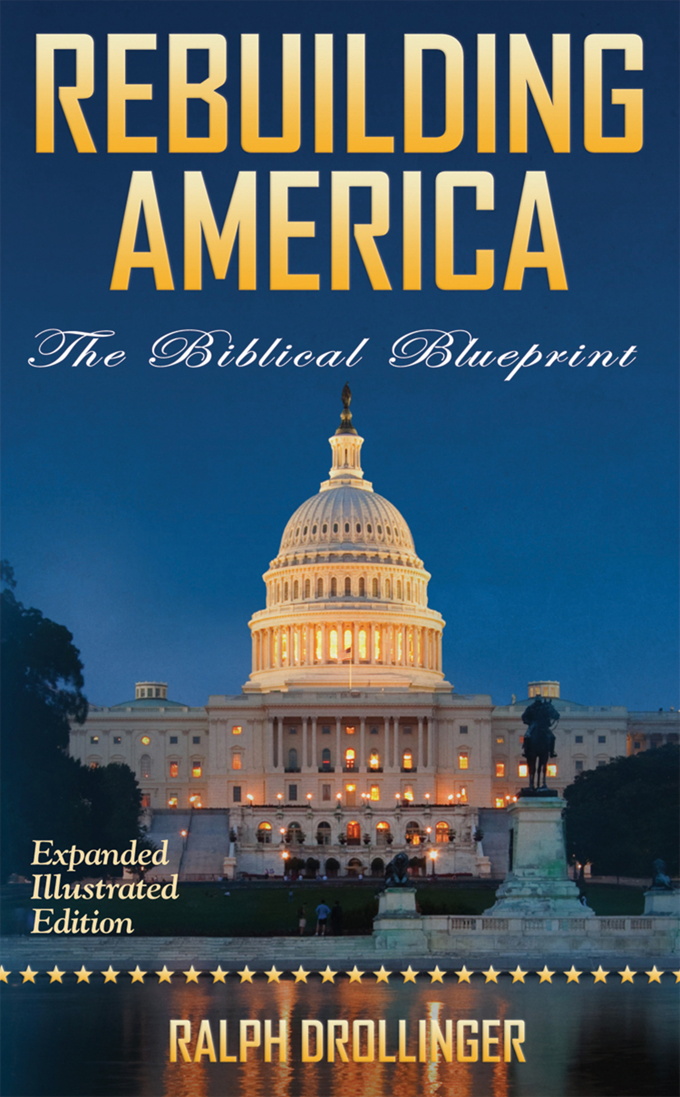 Smashwords rebuilding america the biblical blueprint a book rebuilding america the biblical blueprint malvernweather Image collections