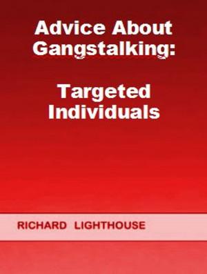 Smashwords – About Richard Lighthouse, author of 'Scalar