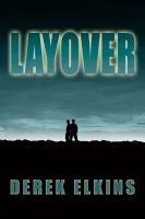Derek Elkins - Layover