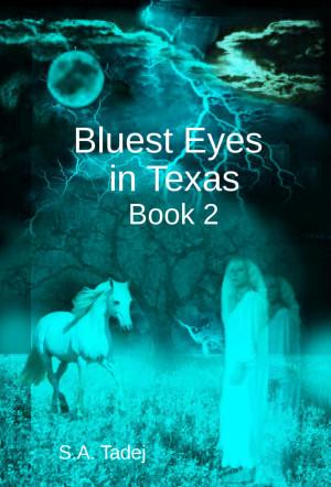 BANNED: The Bluest Eye