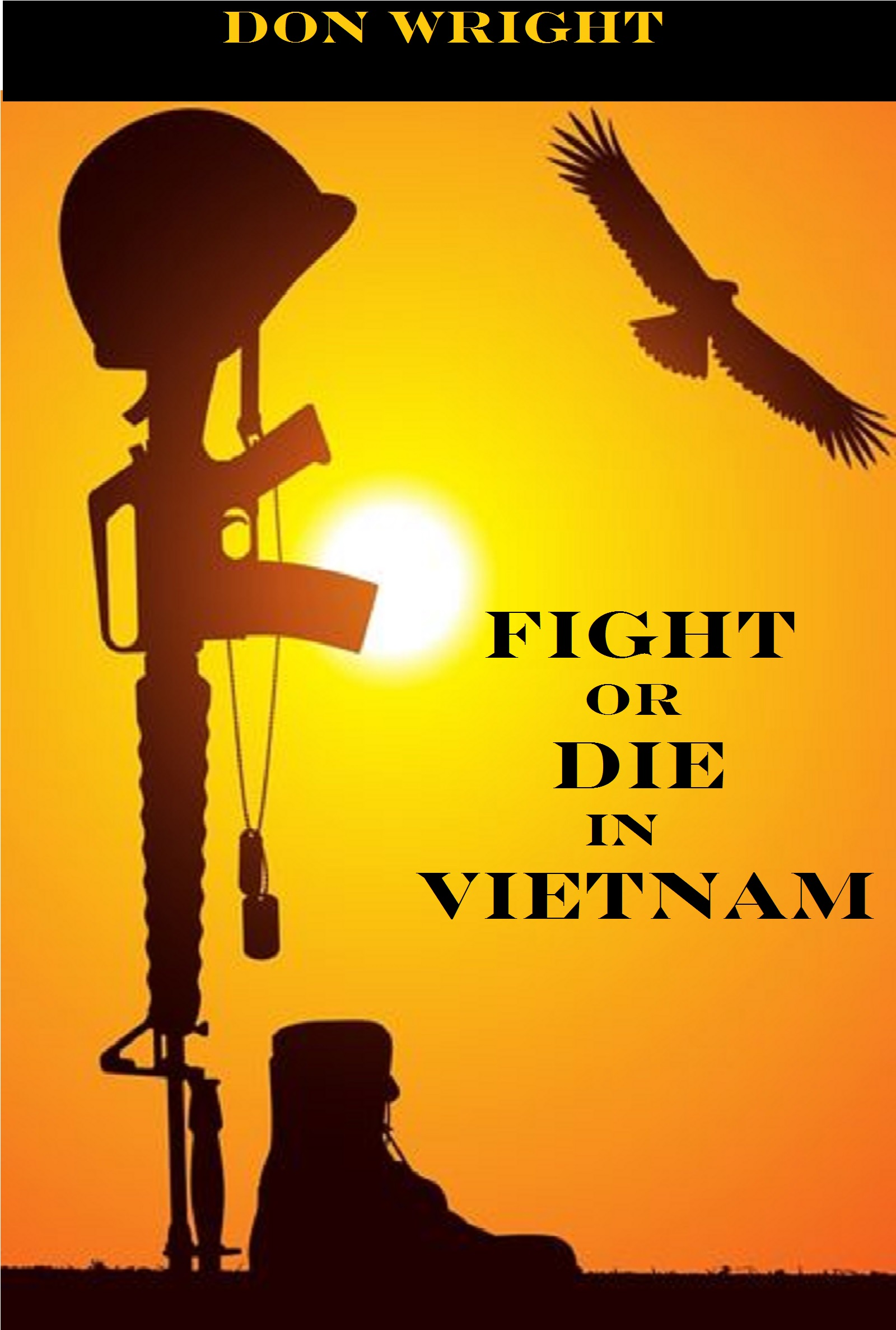 fight or die it is a After long working day louise knew from her girlfriend that her boyfriend was kidnapped without thinking she rushes on his searches she doesn't know yet that the whole mafia is against her, which she should fight on her own.