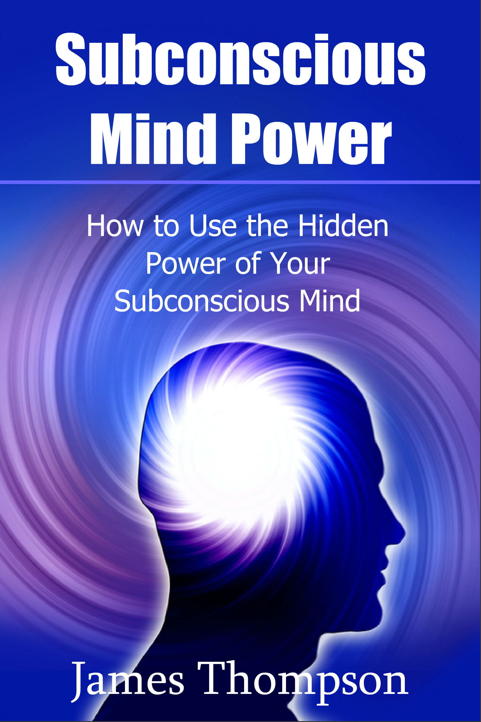 mind power Some describe it as a masterpiece, some describe it as an encyclopedia of the mind, some describe it as containing the secrets of mental magic.