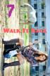 Walk It Back by Sven Golly