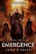 Lifting the Veil: Emergence by John O'Brien