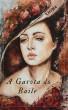 Conto: A Garota do Baile by LiriHá Escritora