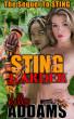 Sting (Harder) by Kelly Addams