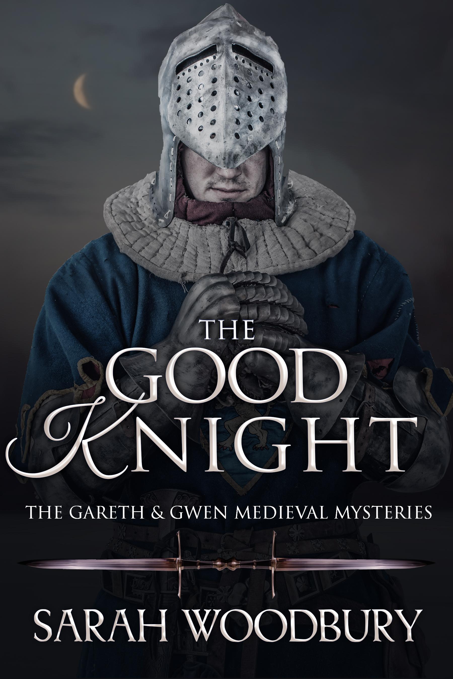 The Good Knight (sst-ccxvi)