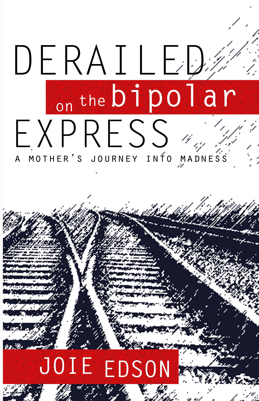 Download free disorder ebook bipolar