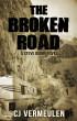 The Broken Road by CJ Vermeulen