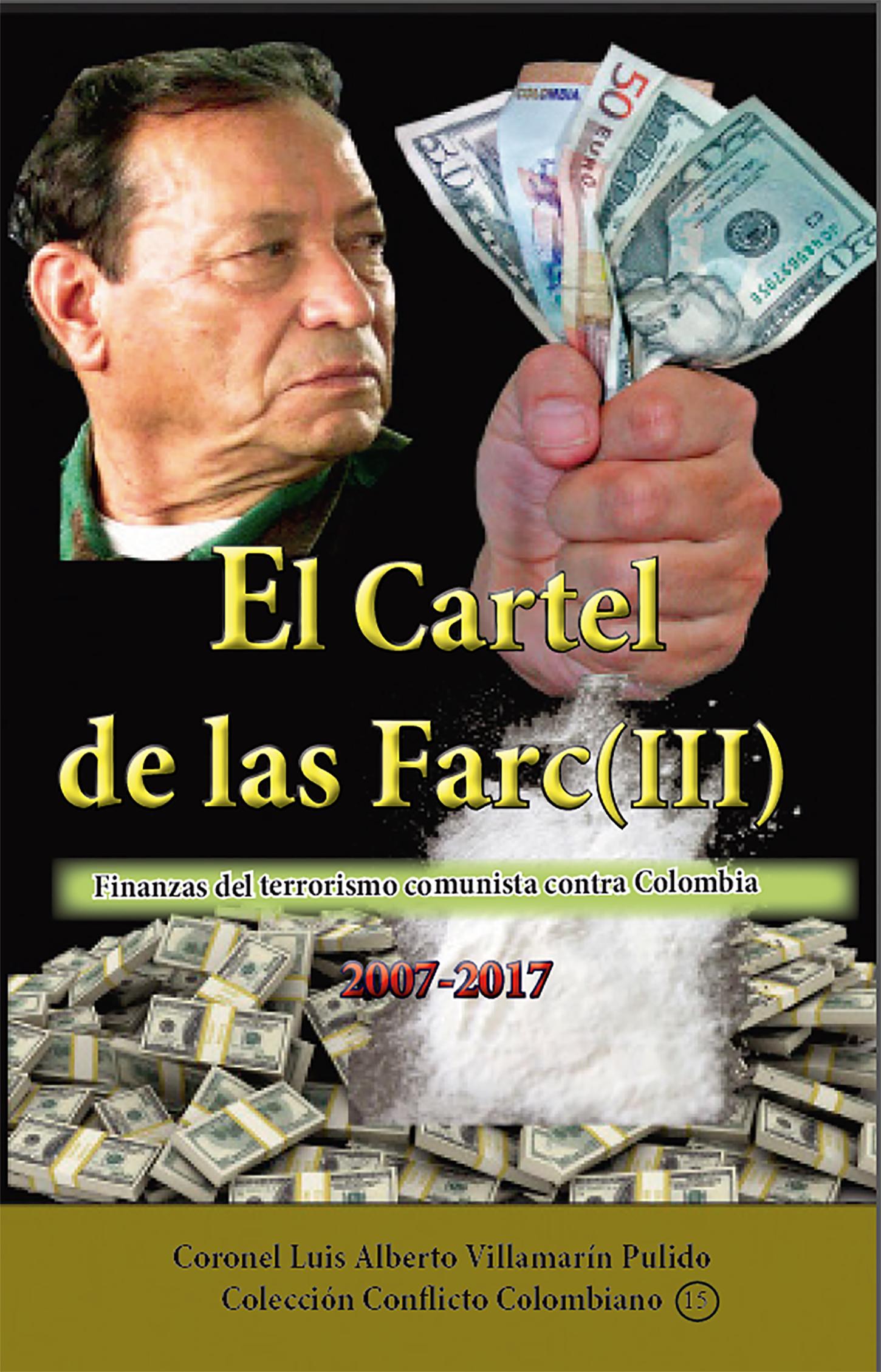 el-cartel-de-las-farc-iii