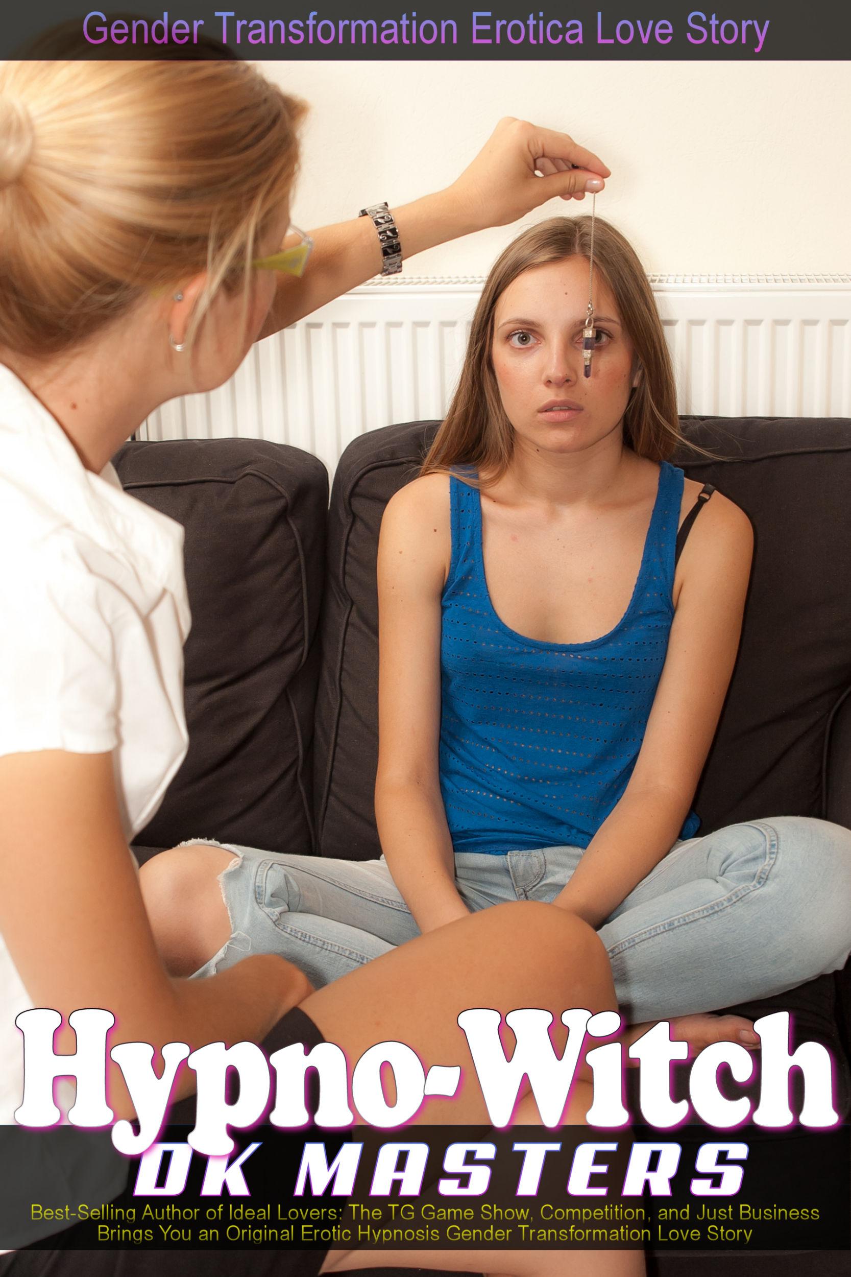 teen-hypnosis-lesbian-story-booty-girls-porn
