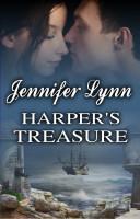 Jennifer Lynn - Harper's Treasure