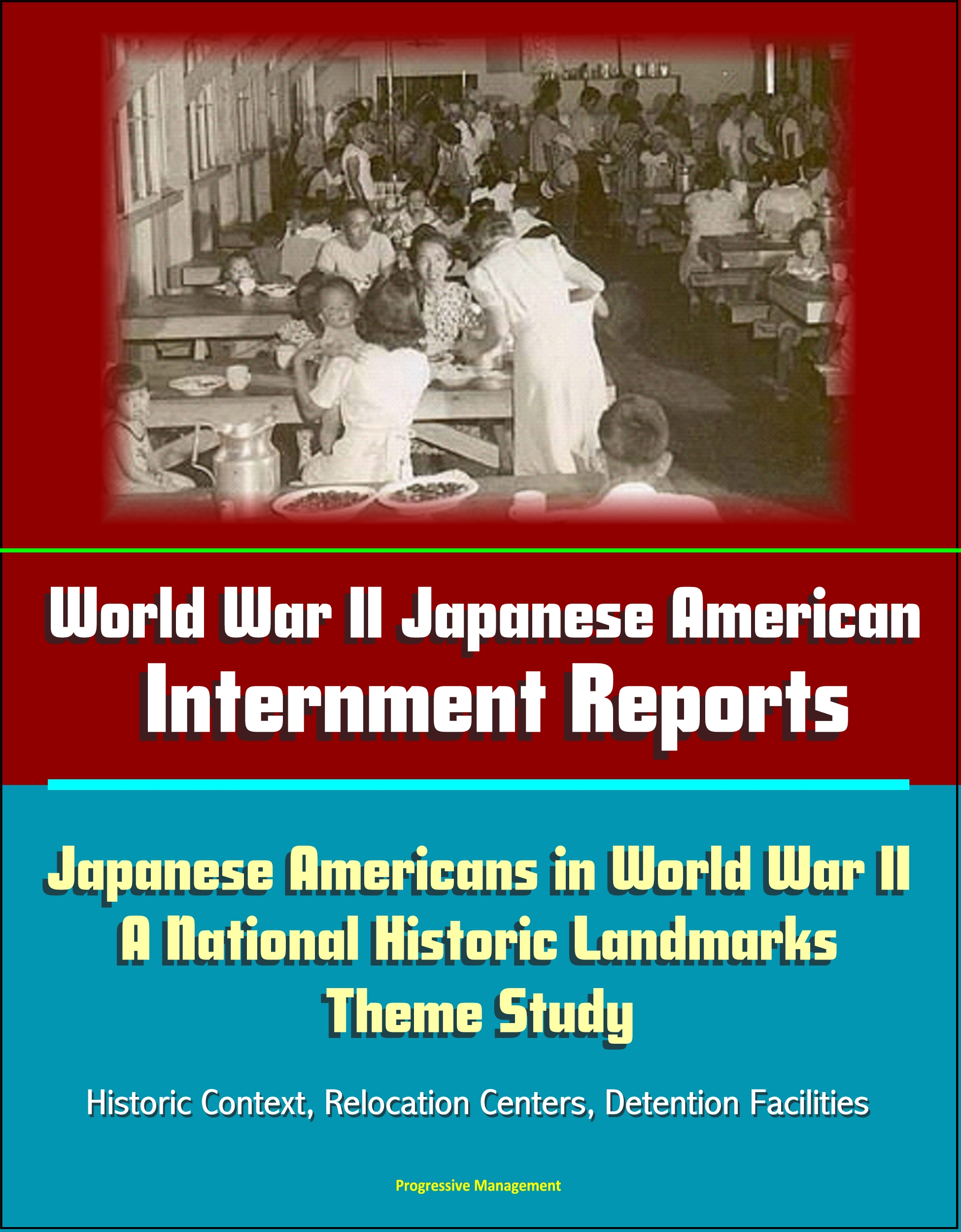 broken promises japanese relocation in wwii essay Even before the japanese-americans were relocated, their livelihood was seriously threatened when all accounts in the war relocation authority (wra) was created to set up relocation facilities more asian history essays: biography on hideki tojo (the man behind japan's war machine in wwii.