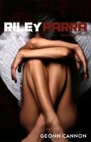 Geonn Cannon - Riley Parra Season Two