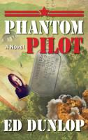 Ed Dunlop - Phantom Pilot