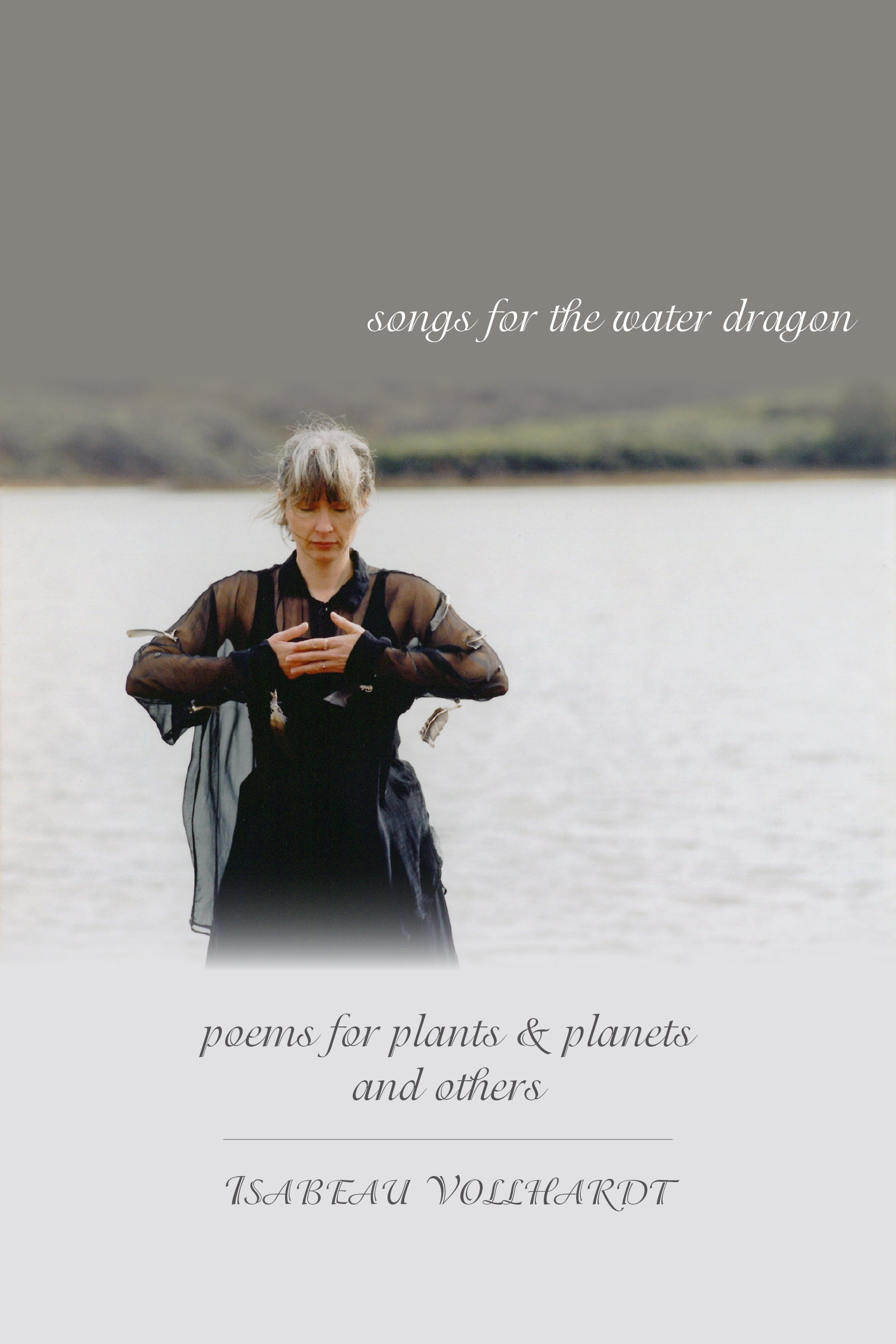 Poems About Plants 5